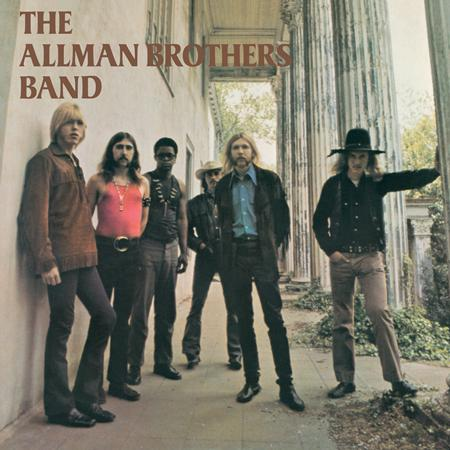 Allman Brothers Band - The Allman Brothers Bands - Zortam Music