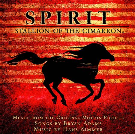 Bryan Adams - Here I Am (End Title) Lyrics - Zortam Music
