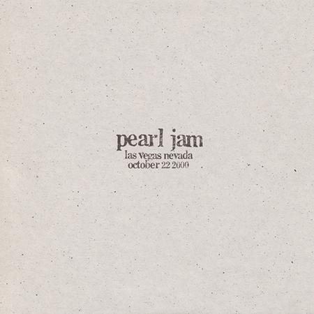 Pearl Jam - - Pearl Jam - Crown of Thorns (10th Annivers Lyrics - Zortam Music