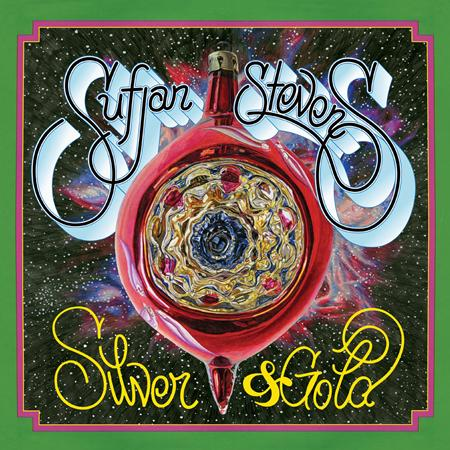 Cat Stevens - Gold, CD1 - Zortam Music