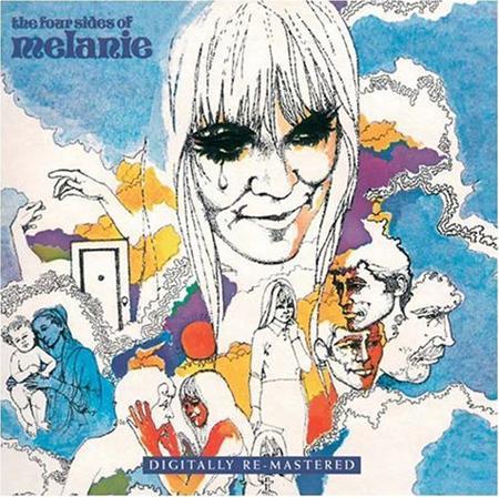 Melanie - The Collection - Zortam Music