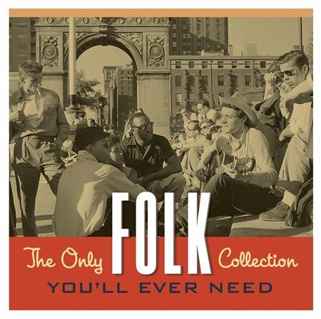 Bob Dylan - One Night Only! - Zortam Music