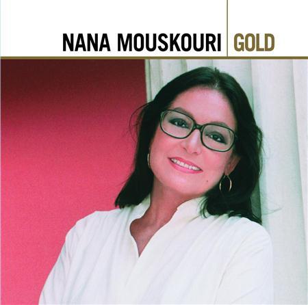 Nana Mouskouri - Best Of Nana Mouskouri - Zortam Music