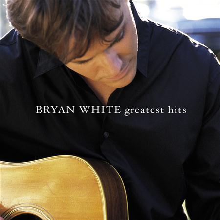 Bryan White - So For Much Pretending (Single Lyrics - Zortam Music