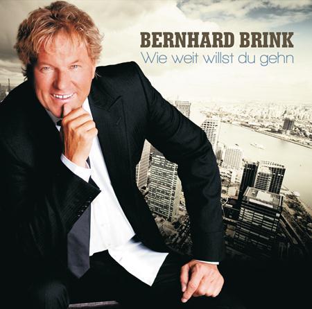 Bernhard Brink - Die fette Party-Box! - Zortam Music