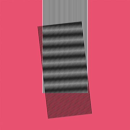 Hot Chip - Hot Chip - Why Make Sense? [Deluxe Edition] - Hot Chip / Disc One - Zortam Music