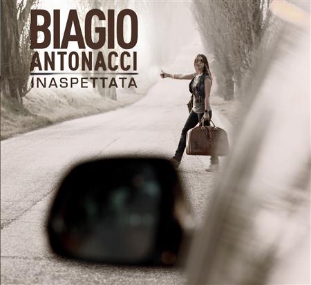 Biagio Antonacci - Se Fosse Per Sempre CDS - Zortam Music