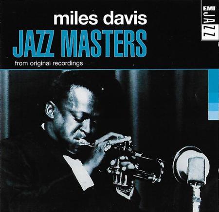 Miles Davis - Best Jazz 100 [Disc 5] Jazz Ballads - Zortam Music