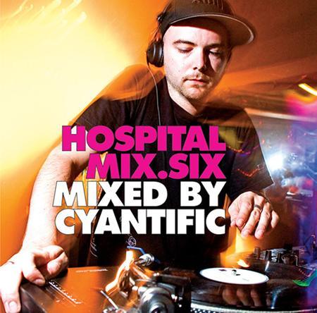 Ultrasound - Hospital Mix 6 - Zortam Music
