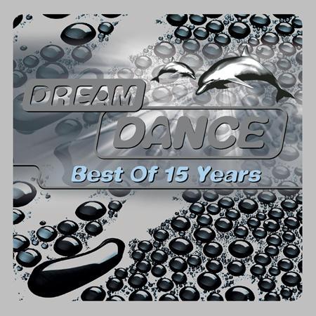 Chicane - Dream Dance - Best Of 15 Years [[disc 1]] - Zortam Music
