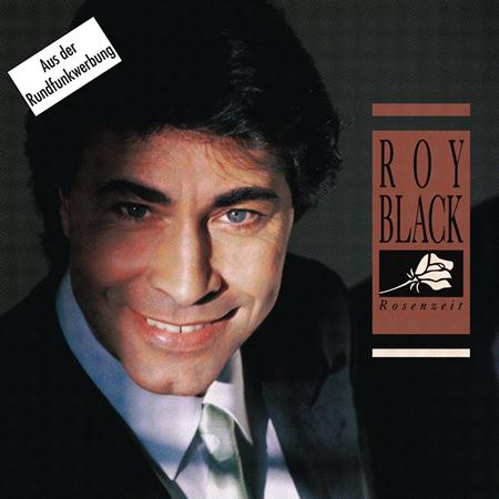 Roy Black - Rosenzeit (Single) - Zortam Music