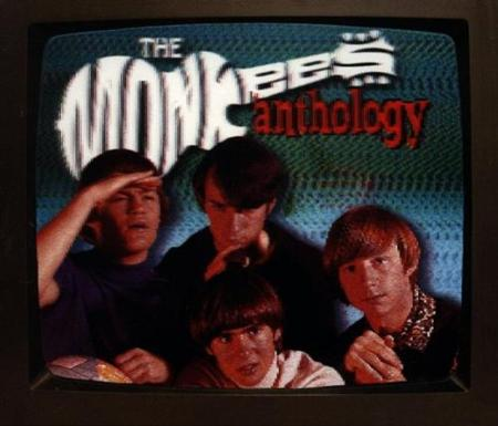 MONKEES - Monkeemania: The Very Best Of The Monkees - Zortam Music