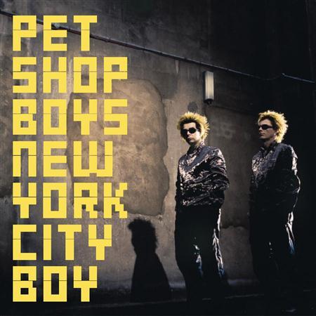 Pet Shop Boys - For The Boy Part Two (Remix Edition) - Zortam Music