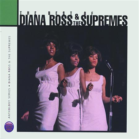 Diana Ross & the Supremes - Diana Ross & The Supremes 25th Anniversary, Vol. 1 - Zortam Music