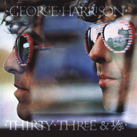 George Harrison - Thirty Three & 1/3 [bonus Track] - Zortam Music