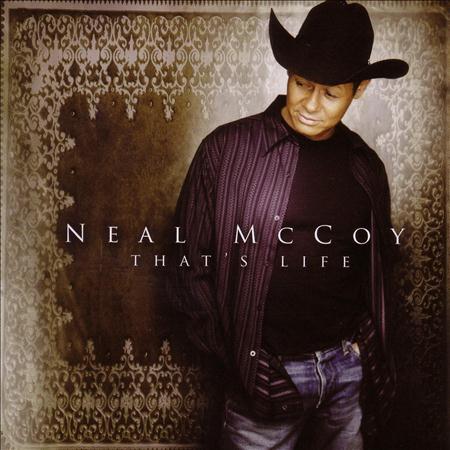 Neal McCoy - That