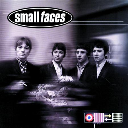 Small Faces - The Decca Anthology: 19651967 - Zortam Music