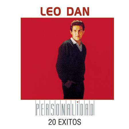 Leo Dan - 15 Autinticos Ixitos - Zortam Music