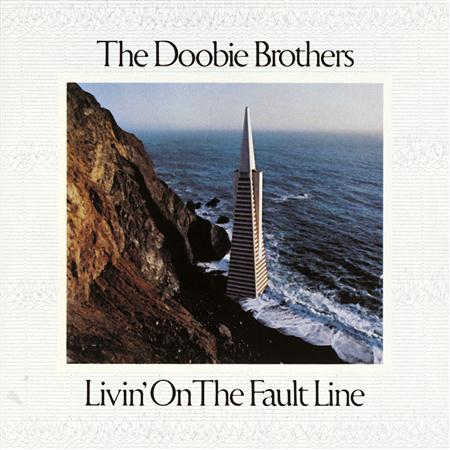 The Doobie Brothers - 100 Hits Groovy Times - Zortam Music