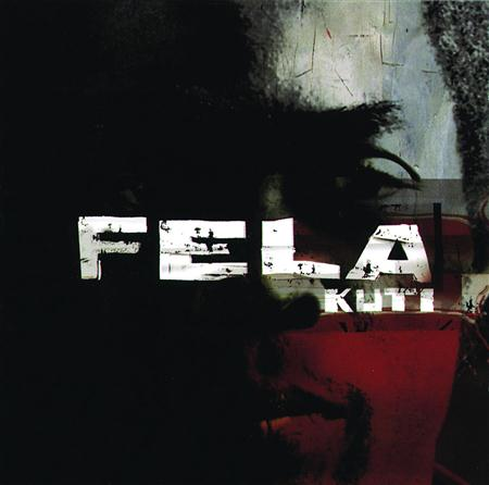 03 - The Best Of Fela Kuti [Disc 1] - Zortam Music