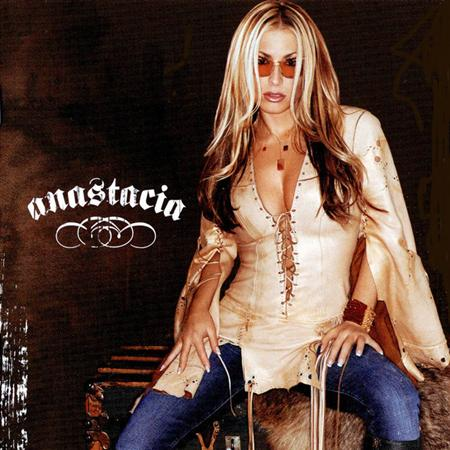 Anastacia - The Best Anastacia - Zortam Music