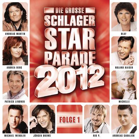 Karel Gott - Die gro_e Schlager Starparade 2003 - Zortam Music