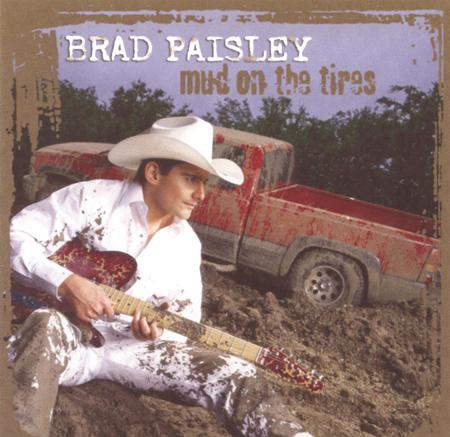 Brad Paisley - Rbdlc - Zortam Music