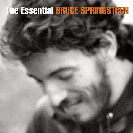 Bruce Springsteen - Essential Bruce Springsteen, The - Zortam Music