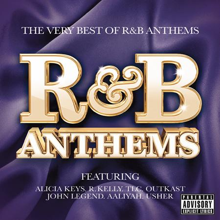 Leona Lewis - R&b Anthems - Zortam Music