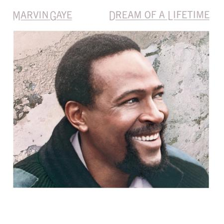 Marvin Gaye - The Emotion Collection Soul Pleasure - Zortam Music