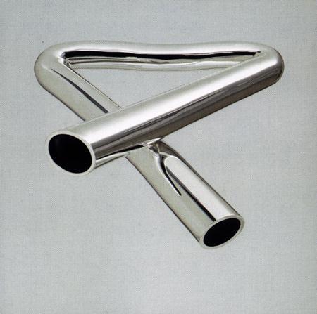 Mike Oldfield - The Studio Albums: 1992-2003 - Zortam Music