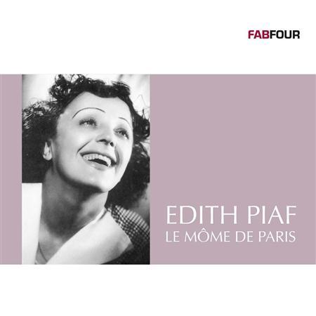 Idith Piaf - Un Coin Tout Bleau - Zortam Music
