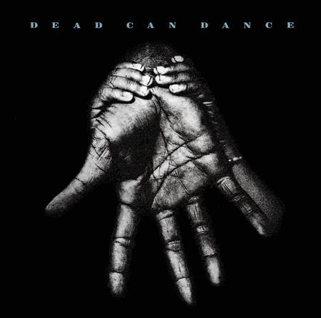 DEAD CAN DANCE - Mixmasterandys - Zortam Music