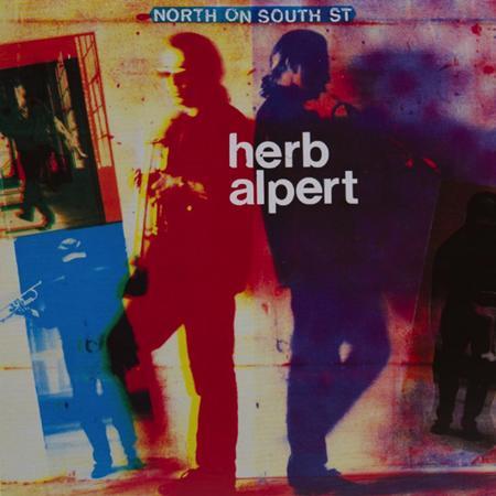 Herb Alpert - North on South St. - Zortam Music
