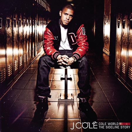 J. Cole - J. Cole - Zortam Music