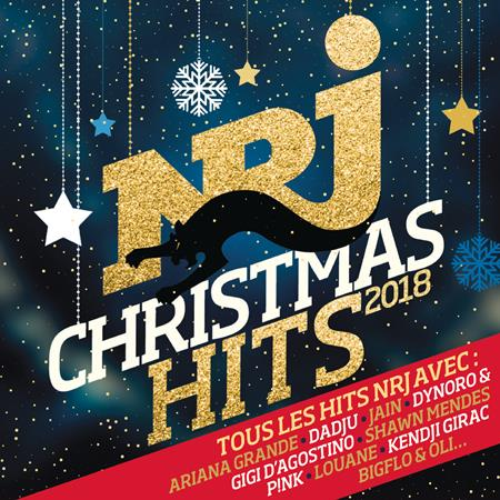 Britney Spears - NRJ Christmas Hits 2018 - Zortam Music