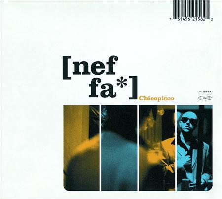 Neffa - Chicopiscopo - Zortam Music