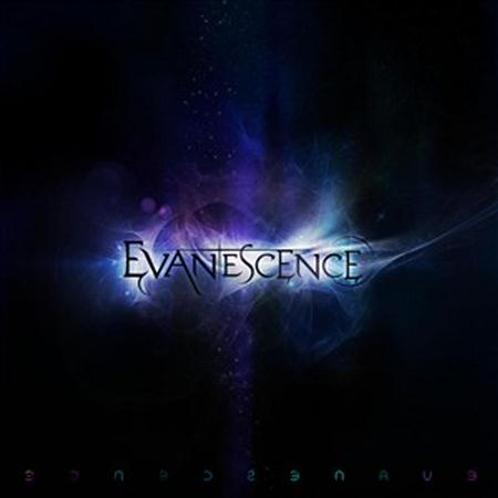 Evanescence - youtu.be/wVWazHTunSI - Zortam Music