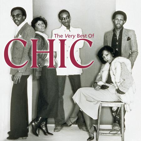 Chic - The Very Best of Chic - Zortam Music