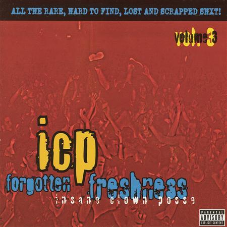 Insane Clown Posse - When Vampiro Gets High (Feat. Vampiro) Lyrics - Zortam Music
