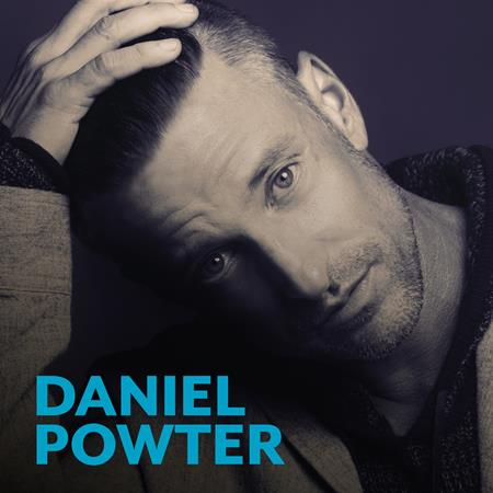 Daniel Powter - Daniel Powter - Ep - Zortam Music
