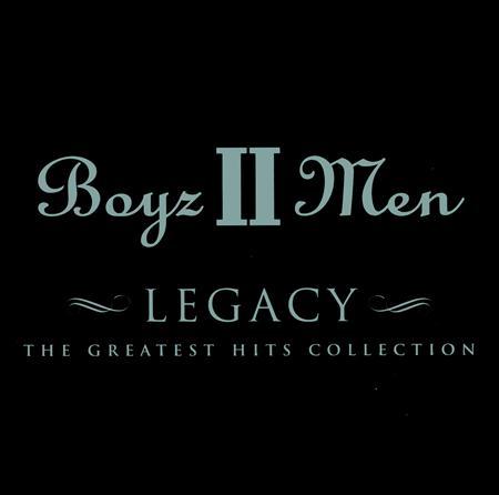 Boyz II Men - One Sweet Day - Zortam Music