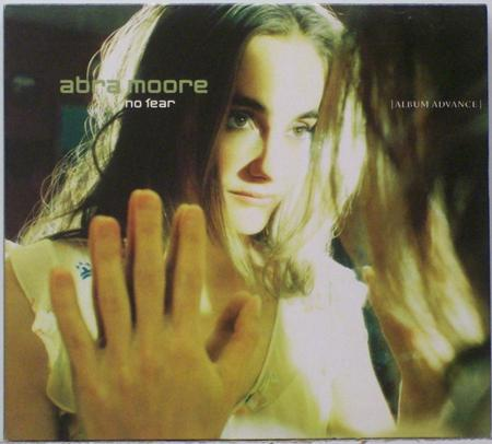 Abra Moore - No Fear - Zortam Music