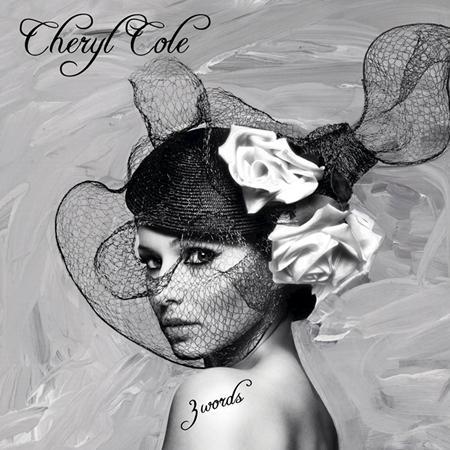 Cheryl Cole - Httphiphoppopandrnbstop.blogspot.com - Zortam Music