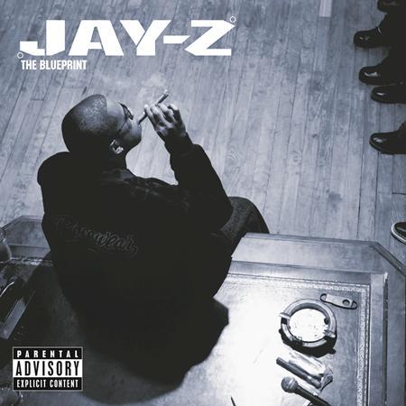 Jay-Z - [non-album Tracks] - Zortam Music