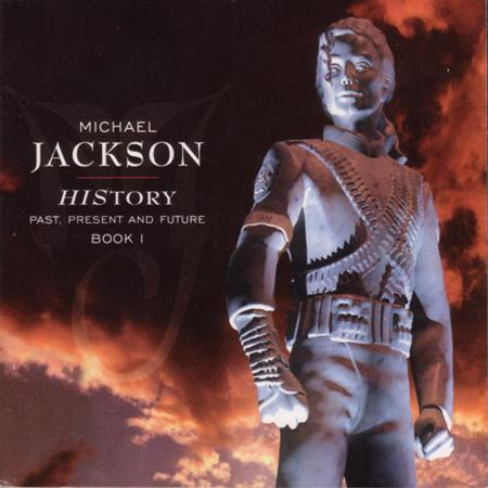 Michael Jackson - They Dont Care About Us - Lyrics2You