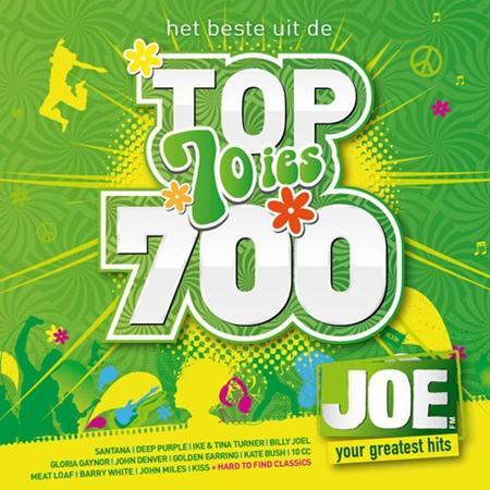 Ray Parker, Jr. - Joe Fm - Het Beste Uit De 70ies Top 700 Volume 2 - Zortam Music