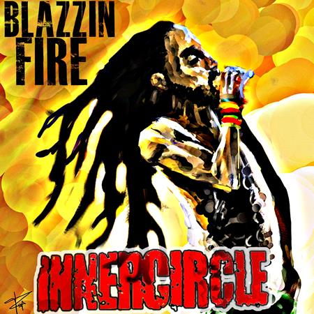 Inner Circle - GENERO REGUE - Zortam Music