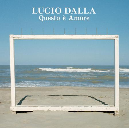Lucio Dalla - Questo E
