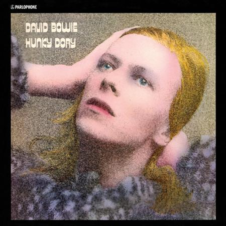 David Bowie - Still Hunky Dory - Zortam Music